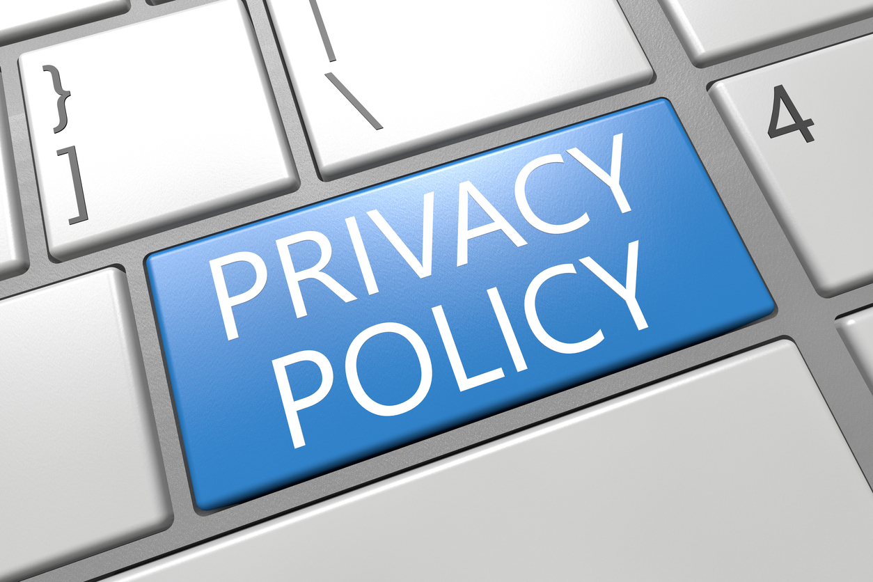 Privacy Policy: Early Access Care